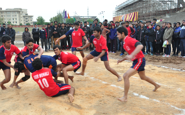Kabbadi ground.png