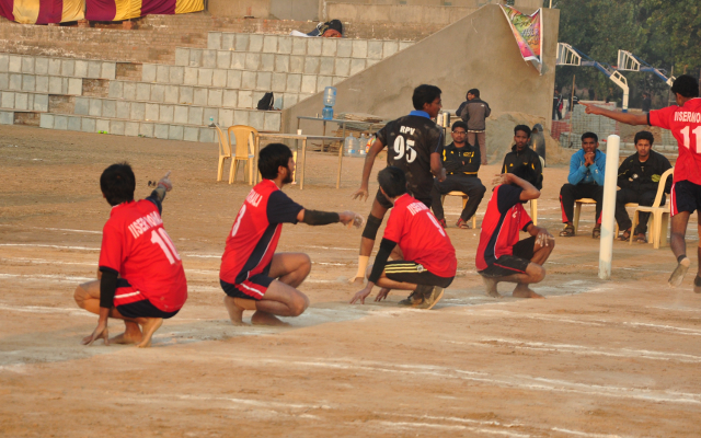 Kho Kho ground.png